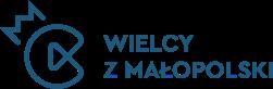 Wielcy z Małopolski